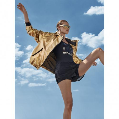 Casual Clothing - Goldbergh GLORIA jacket | Sportstyle