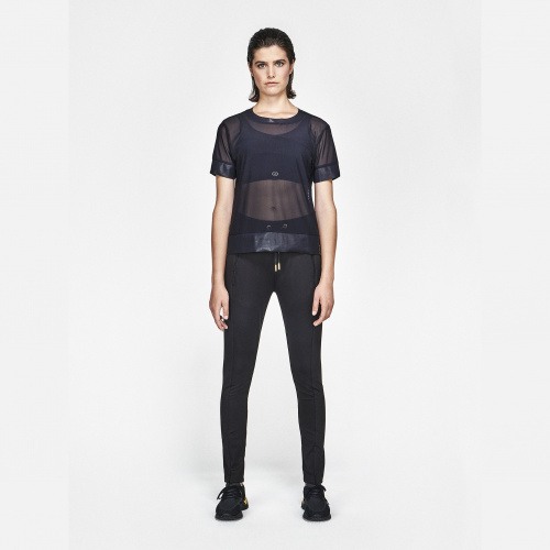 Casual Clothing - Goldbergh JANET pant | Sportstyle