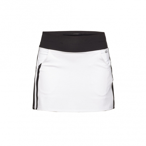 Casual Clothing - Goldbergh JENA skirt with inner short | Sportstyle