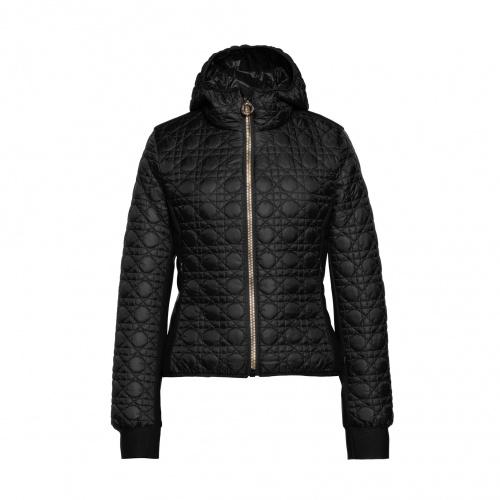 Winter Jackets - Goldbergh JEWEL Jacket | Snowwear