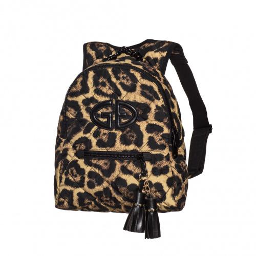 Bagpacks - Goldbergh MARK Backpack   Accesories