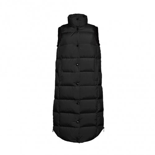Winter Jackets - Goldbergh MEGAN Bodywarmer | Snowwear