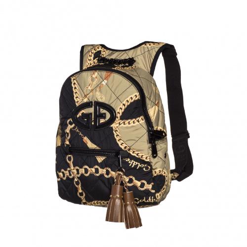 Bagpacks - Goldbergh ORNAMENT Backpack   Accesories