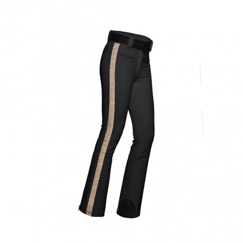 Ski & Snow Pants - Goldbergh PAM Ski Pants | Snowwear