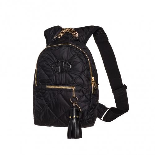 Bagpacks - Goldbergh PETITE Backpack   Accesories