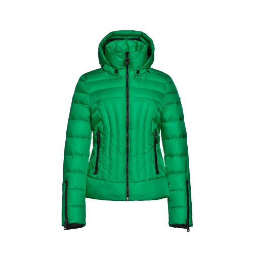 Ski & Snow Jackets - Goldbergh PIKES Jacket   Snowwear