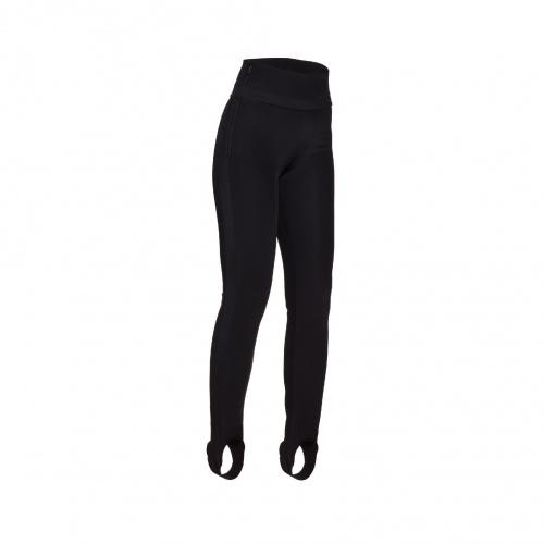 Ski & Snow Pants - Goldbergh PRAISE Ski Pants | Snowwear