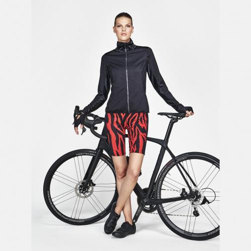 Casual Clothing - Goldbergh TIANA bikershort | Sportstyle