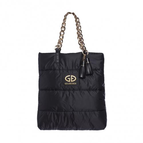 Bagpacks - Goldbergh TOTE Shopper   Accesories