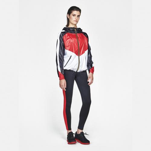 Casual Clothing - Goldbergh ZUZANA legging | Sportstyle