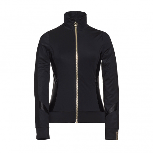 Clothing - Goldbergh Goldy Jacket | Fitness