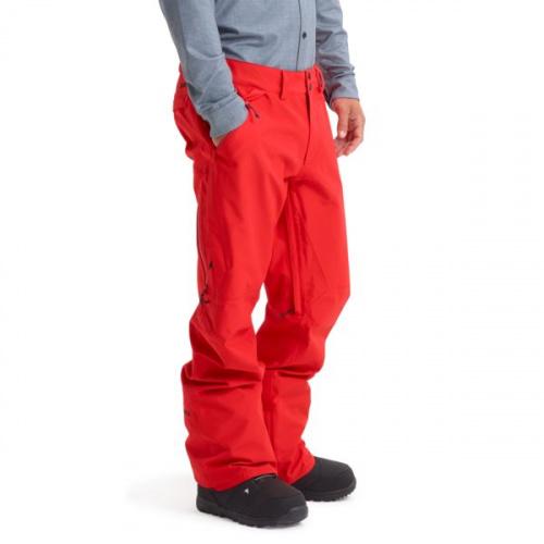 Ski & Snow Pants - Burton GORE TEX Vent Pant | Snowwear