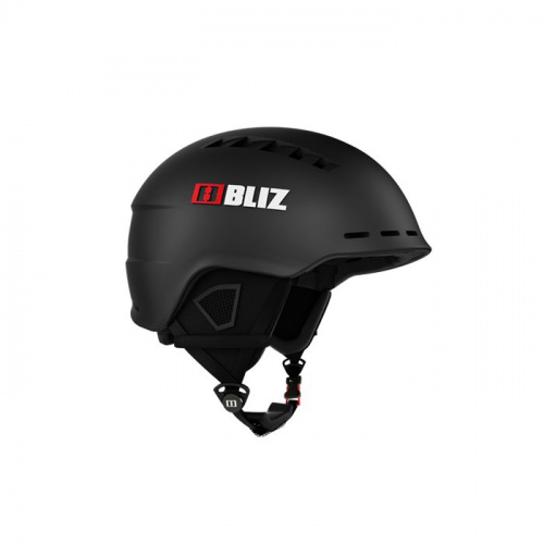 Snowboard Helmet - Bliz Gravity with MIPS | Snowboard