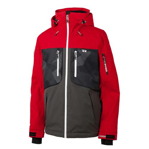 Ski & Snow Jackets - Rehall HALOX-R Snowjacket | Snowwear
