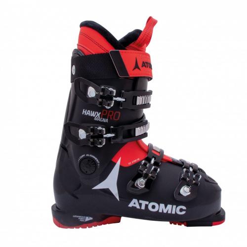 Ski Boots - Atomic Hawx Magna PRO | Ski