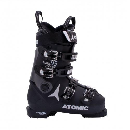 Ski Boots - Atomic Hawx Prime 95 W | Ski