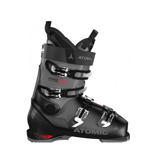 Ski Boots - Atomic HAWX PRIME PRO 100 | Ski
