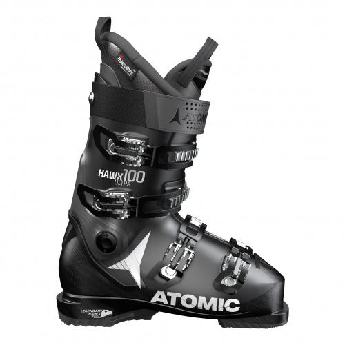 Ski Boots - Atomic Hawx Ultra 100 | Ski
