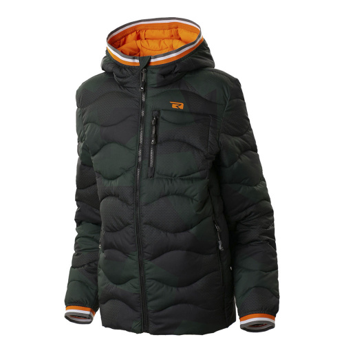 Winter Clothing - Rehall HENRY-R-JR Downlook jacket | Sportstyle