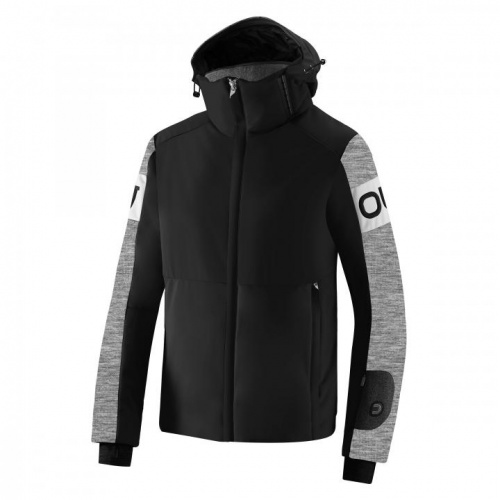 Ski & Snow Jackets - Dotout Hero Jacket | Snowwear