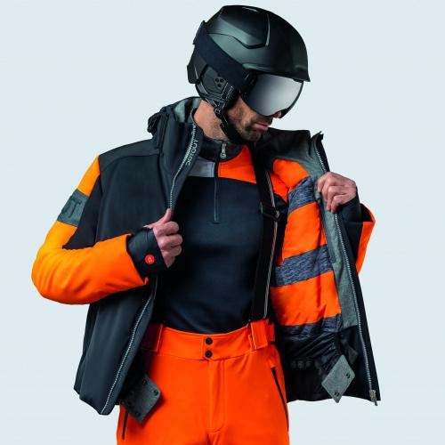 Ski & Snow Jackets -  dotout Hero Jacket
