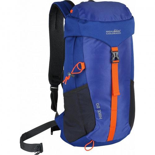 Backpacks - High Colorado Hike 28 | Outdoor