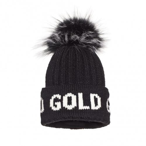 Hats - Goldbergh HODD Beanie | Snowwear