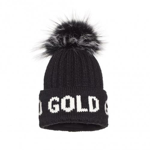 Hats - Goldbergh Hodd Hat | Snowwear