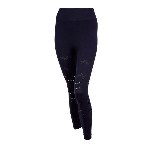 - Sportalm Holly Leggings  939828852290S | Sportstyle