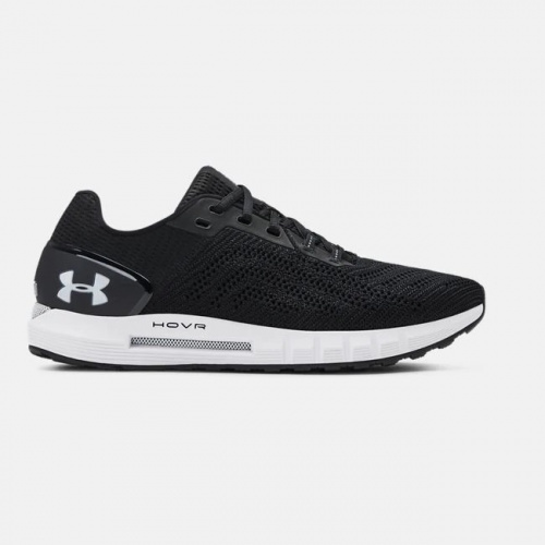 Shoes - Under Armour HOVR Sonic 2 Running Shoes 1586 | Fitness