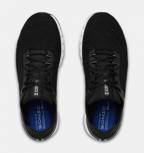 Shoes -  under armour HOVR Sonic 2 Running Shoes 1586