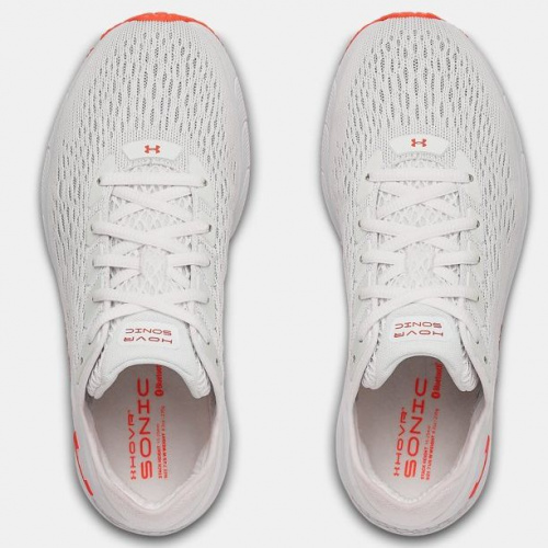 Shoes -  under armour HOVR Sonic 3 2596