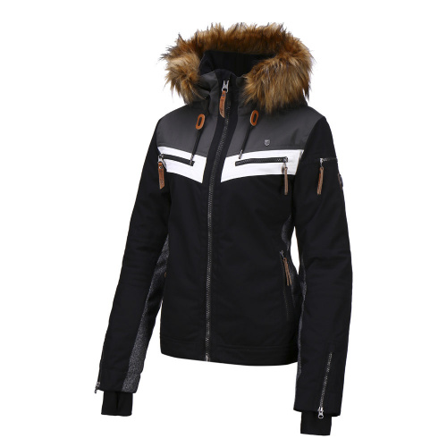 Ski & Snow Jackets - Rehall HUNTER-R Snowjacket | Snowwear