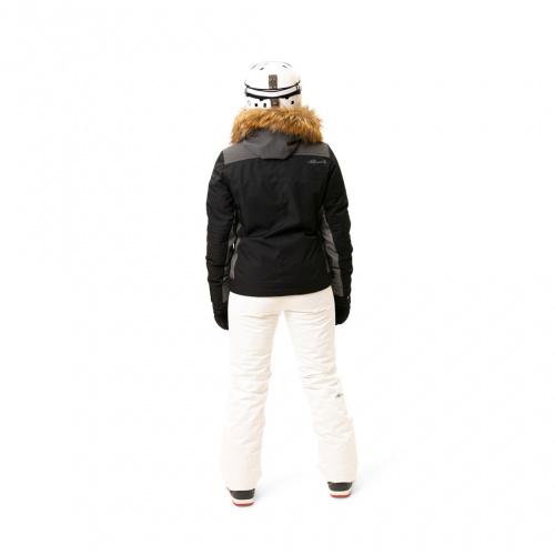 Ski & Snow Jackets -  rehall HUNTER-R Snowjacket