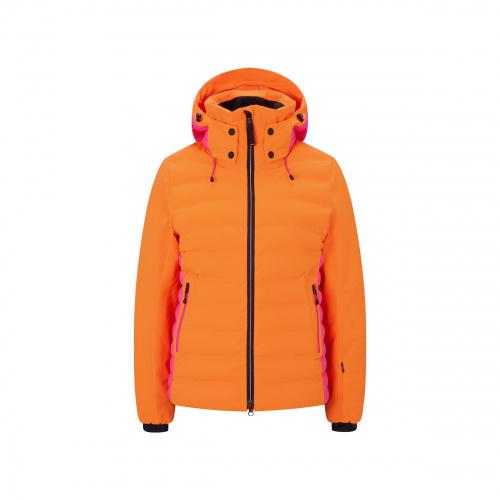 Ski & Snow Jackets - Bogner Fire And Ice JANKA Ski Jacket | Snowwear