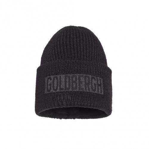 Hats - Goldbergh Kaja Hat | Snowwear