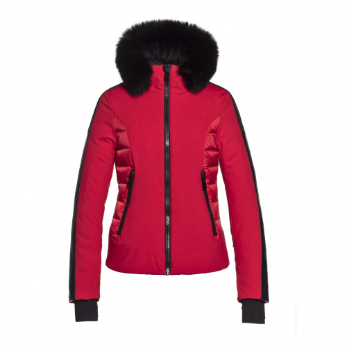 Ski & Snow Jackets - Goldbergh Kaja Ski Jacket | Snowwear