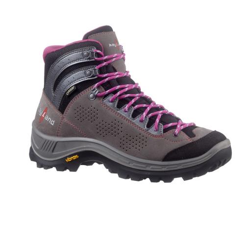 Shoes - Kayland Impact W GTX Hiking | Outdoor