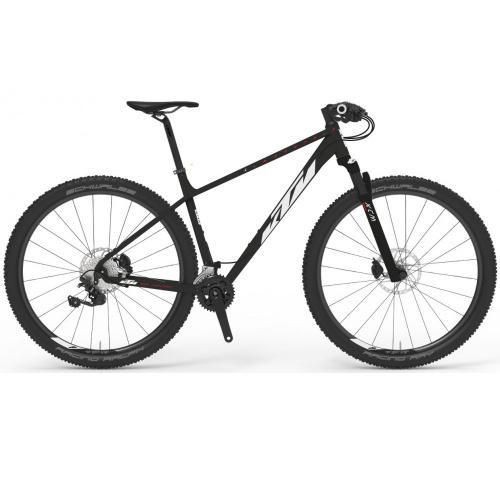 Mountain Bike - Ktm L. Mountain 29.12 | Bikes