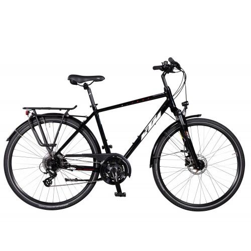 Trekking Bike - Ktm L. Tour 24 | Bikes
