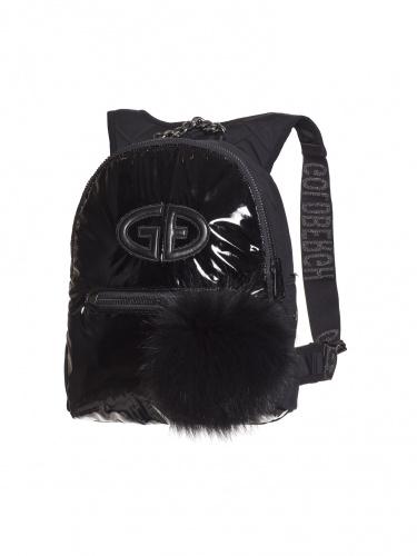Bagpacks - Goldbergh Lak Rucksack | Accesories