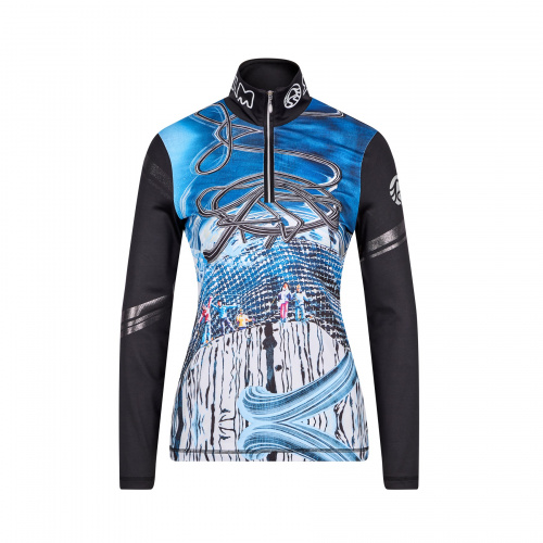 2nd Layer - Sportalm Lancen 905129779-59 | Snowwear