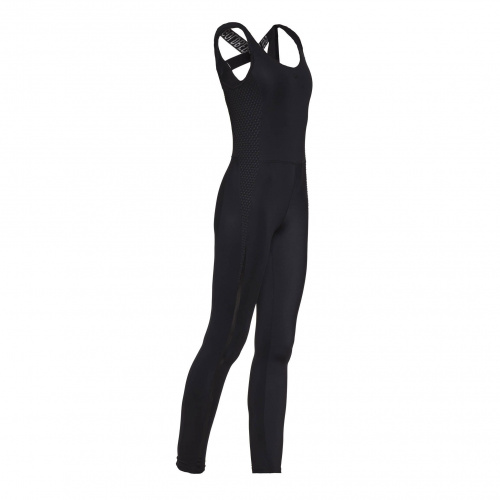 Clothing - Goldbergh Lina Jumpsuit | Fitness