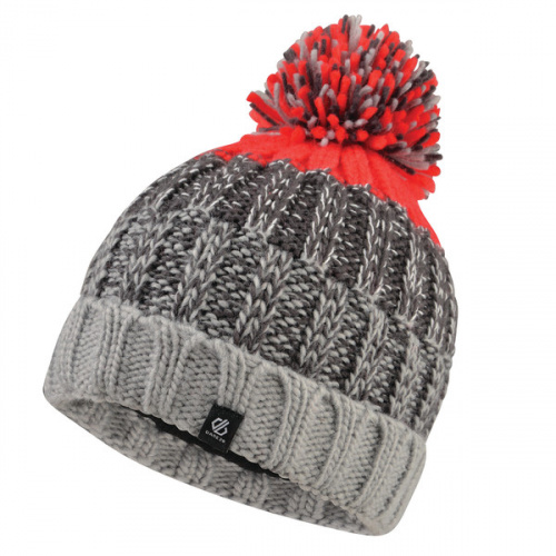 Hats - Dare2b Logical Fleece Beanie | Snowwear