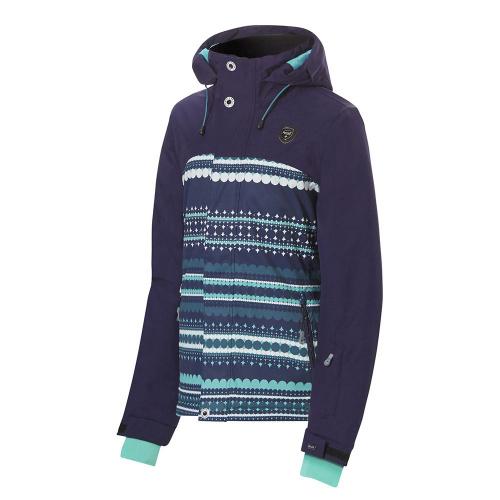 Ski & Snow Jackets - Rehall MAGGY-R-JR Snowjacket | Snowwear