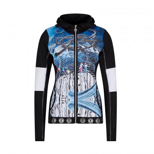Casual Wear - Sportalm Maghaa 905507673-59 | Snowwear
