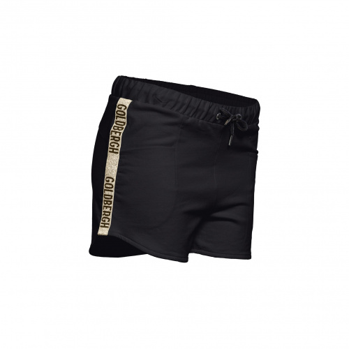 Clothing - Goldbergh Mara Short | Fitness