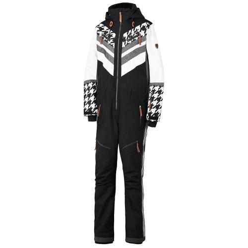 Ski & Snow Jackets - Rehall MARLISE-R Snowsuit | Snowwear