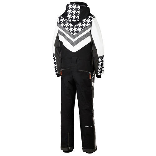 Ski & Snow Jackets -  rehall MARLISE-R Snowsuit