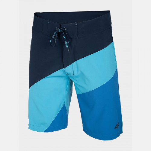- 4f Men Beach Shorts SKMT005 | Watersports